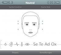 1_neutral
